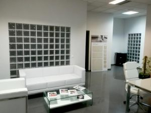 Ecoracasa Office in Fuengirola