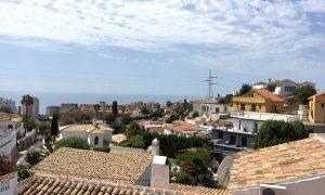 Ecoracasa Torreblanca Villa's Views