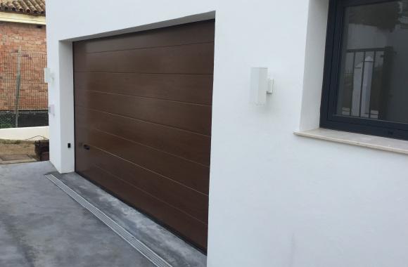 Ecoracasa Garages and Carport