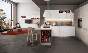 Ecoracasa Italian Kitchens Arredo3