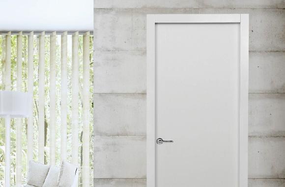 Ecoracasa interior doors