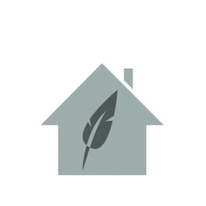 environmentally friendly homes