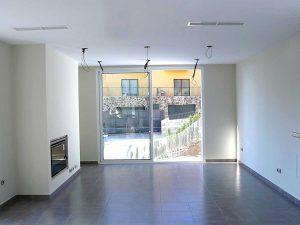 Villa built in Torreblanca by Ecoracasa, Week 30
