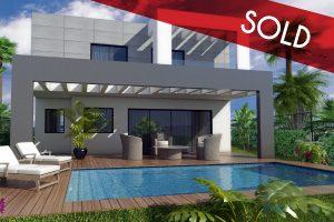 Ecoracasa Bautechnologie