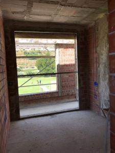 New Build Villa in La Cala de Mijas, Building by Ecoracasa 2018-06-29-2