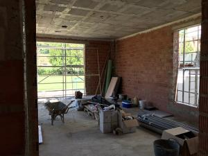 New Build Villa in La Cala de Mijas, Building by Ecoracasa 2018-06-29-3