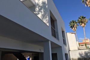 V0083 Ecoracasa, New Build Torreblanca Villa